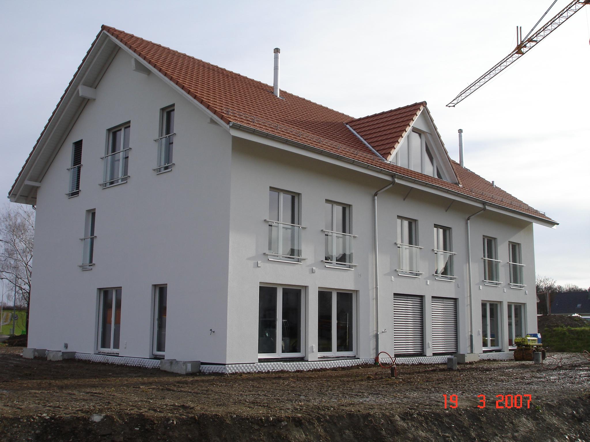 045 DEFH Dählenweg Schüpfen (1)
