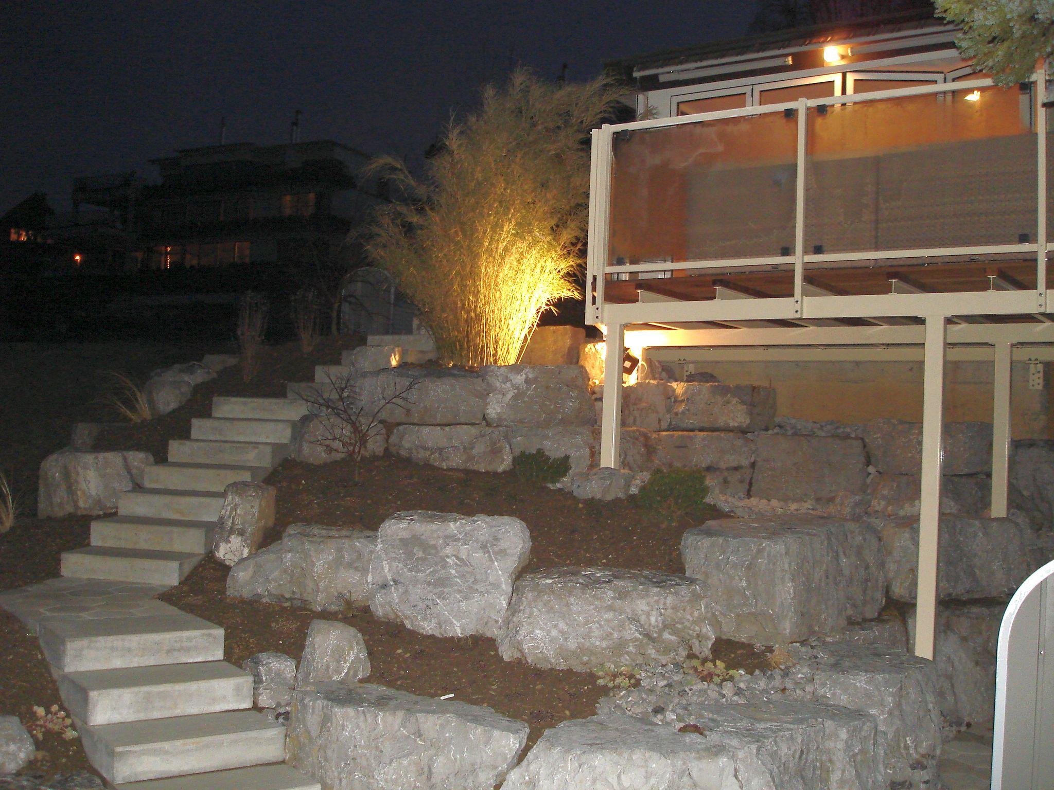 060 Umbau Sanierung Haus Muri (3)