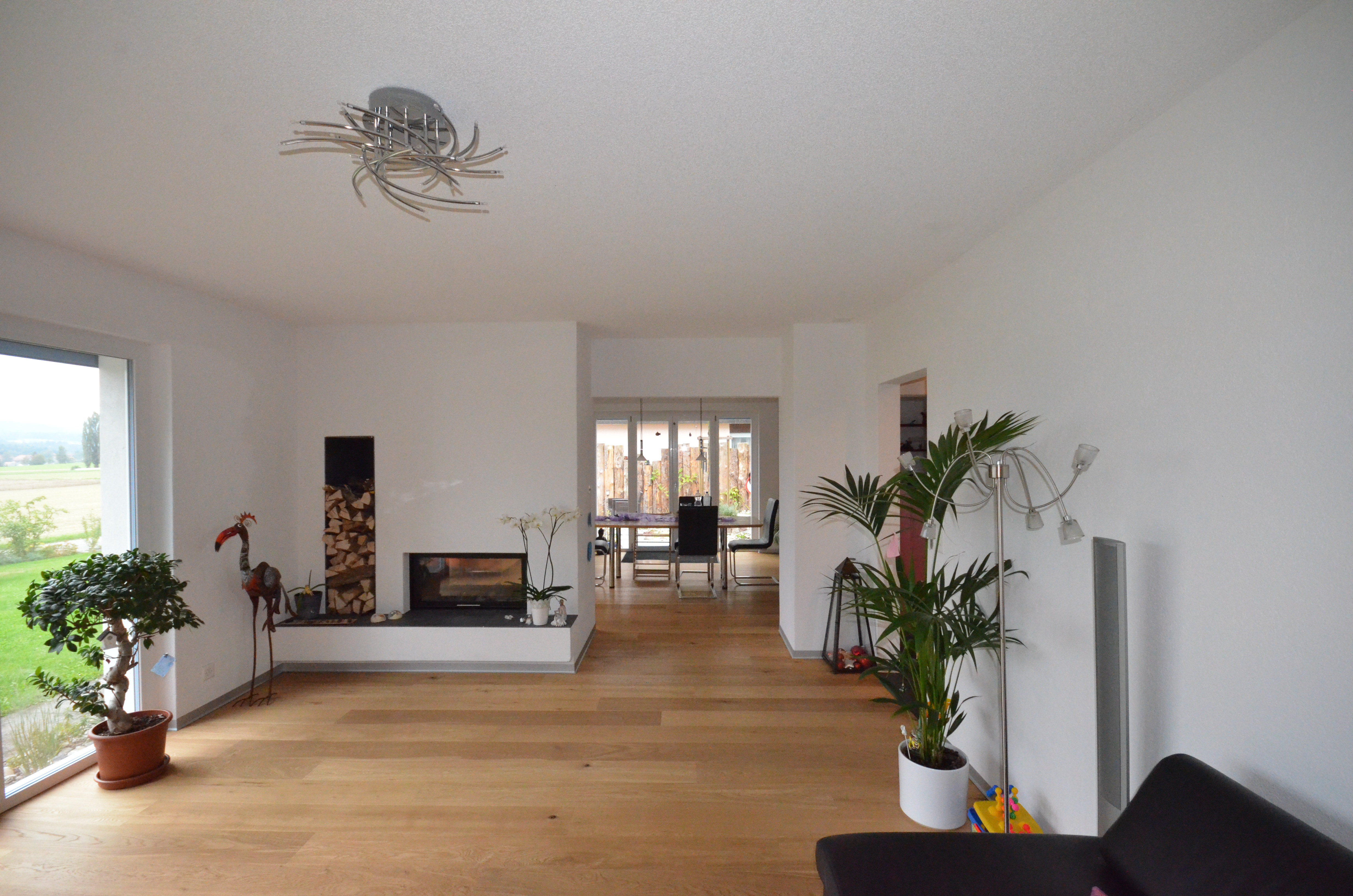 088 Umbau Haus Jegenstorf (3)